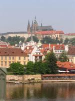 JUEGO DE IDENTIFICAR LA FOTO - Página 2 Prague_sights_2