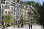 KARLOVY VARY AND MOSER MUSEUM